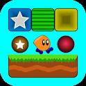 Match 3 Platformer - Puzzle icon