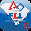 FLL SC 2011 logo