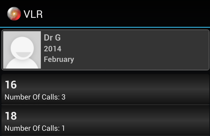 Call/Voice Log Recorder - Android Apps on Google Play