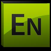 EnPremium