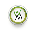 Wealth Maxtor (Free) icon