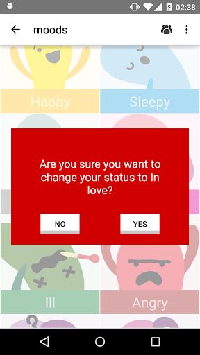 【免費社交App】Moody-APP點子