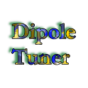 Dipole Tuner icon