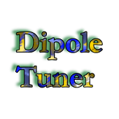 Dipole Tuner