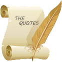 The Quotes icon