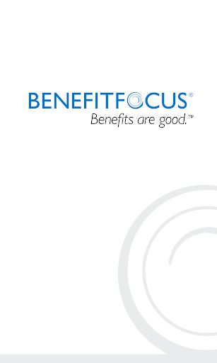 Benefitfocus One Place
