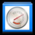 Memory Meter icon