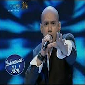 Husein Indonesian Idol