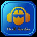 Radio Dihital logo