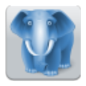 Animal Sounds & Ringtones icon