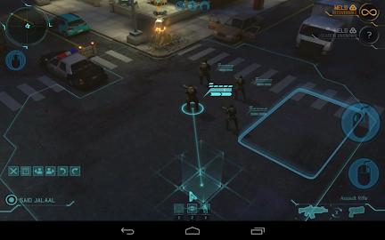 Kainy (Remote Gaming/Desktop) Screenshot 3