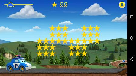 점핑폴리 1.0.1 screenshot 463189