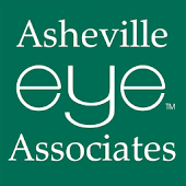 Asheville Eye