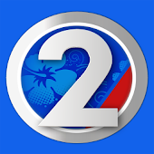 KHON2 Hawaii's News Leader