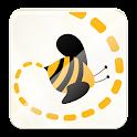 Ziploop icon