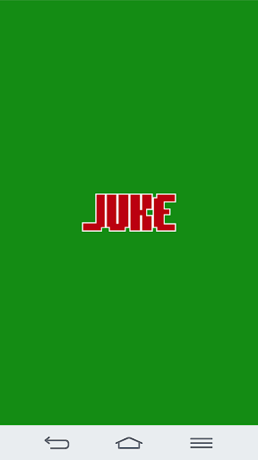 Juke Football