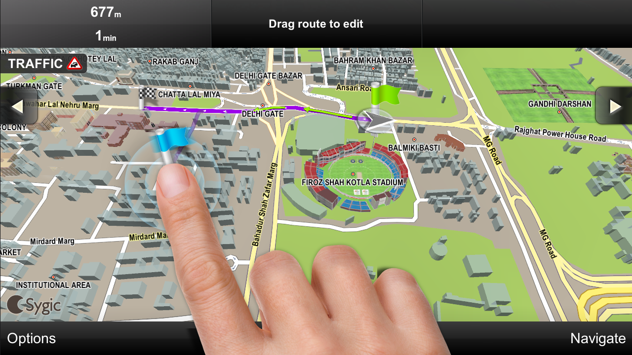 India gps navigation by sygic google play store revenue download phone gumiabroncs Image collections
