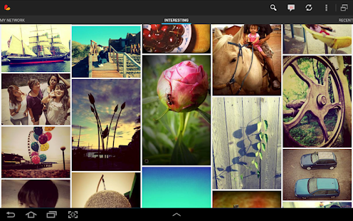 PicsArt Photo Studio Screenshot 8