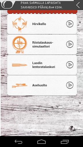 玩生活App|Jahtiopas免費|APP試玩