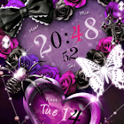 LoveSpider LiveWallpaper icon