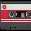 Cassette LiveWallpaper icon