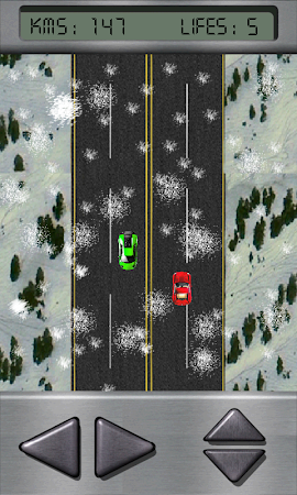 Turbo Car Racing 1.4.42 screenshot 231626
