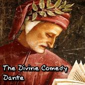 Dante - Divine Comedy PRO