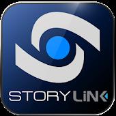 세마전자 SEMA SMARTeHDD StoryLink