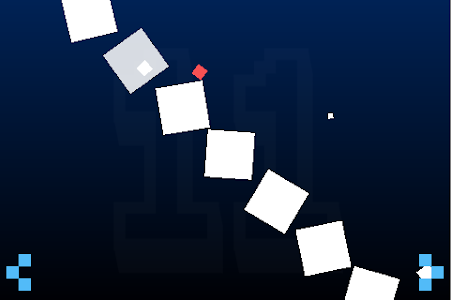Ladder Cube Free v0.4.1