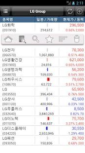 윈스탁-수익률,씽크풀,네이버증권,다음증권,팍스넷,RSS - screenshot thumbnail