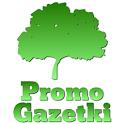 Promo Gazetki icon