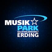 Musikpark Erding
