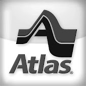 AtlasNet Survey