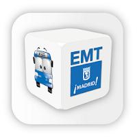 EMT Madrid 4.0 4.5.2