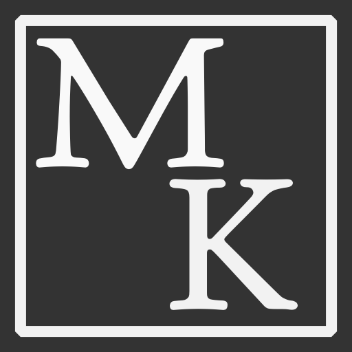 Microstock Keywords full LOGO-APP點子