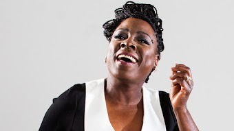 "Sharon Jones, ""Big Bulbs"""