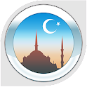 FREE Turkish by Nemo icon