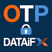 Dataifx OTP