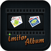 Imitor Album