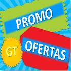 Promofertas Guate icon