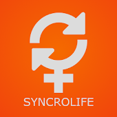 Syncrolife - Yeast Infections