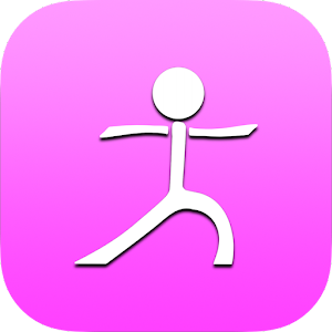 Simply Yoga for Android