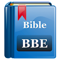 Bible BBE: Bible English icon