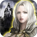 Eternal Uprising icon