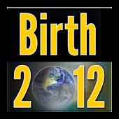 Birth 2012