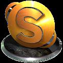 SP300 icon