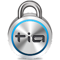 Tia Locker  Wallpaper icon