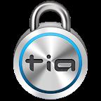 Tia Lock