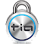 Tia Lock [Theme Locker screen] 4.2.0 APK for Android