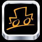 PolovniAutomobili 2.1.7 APK for Android APK